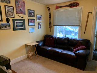 Photo 8: 461 Ottawa Avenue in Winnipeg: Residential for sale (3A)  : MLS®# 202026451
