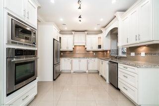 Photo 7: 7620 LEDWAY Road in Richmond: Granville House for sale : MLS®# R2355846