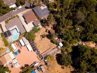 Photo 33: LA MESA House for sale : 3 bedrooms : 7887 Grape St