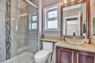Photo 29: 12853 63A Avenue in Surrey: Panorama Ridge House for sale : MLS®# R2547537