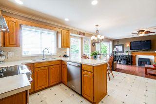 "Photo 7: 1232 DOUGLAS Terrace in Port Coquitlam: Citadel PQ House for sale in ""CITADEL"" : MLS®# R2466690"