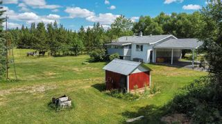 Photo 26: 12775 HILLCREST Drive in Prince George: Beaverley House for sale (PG Rural West (Zone 77))  : MLS®# R2602955