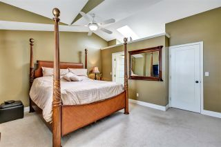 "Photo 19: 9280 154A Street in Surrey: Fleetwood Tynehead House for sale in ""BERKSHIRE PARK"" : MLS®# R2576878"