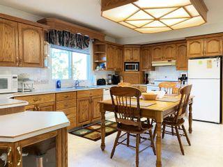 Photo 2: 4924 49 Avenue: Breton House for sale : MLS®# E4258843