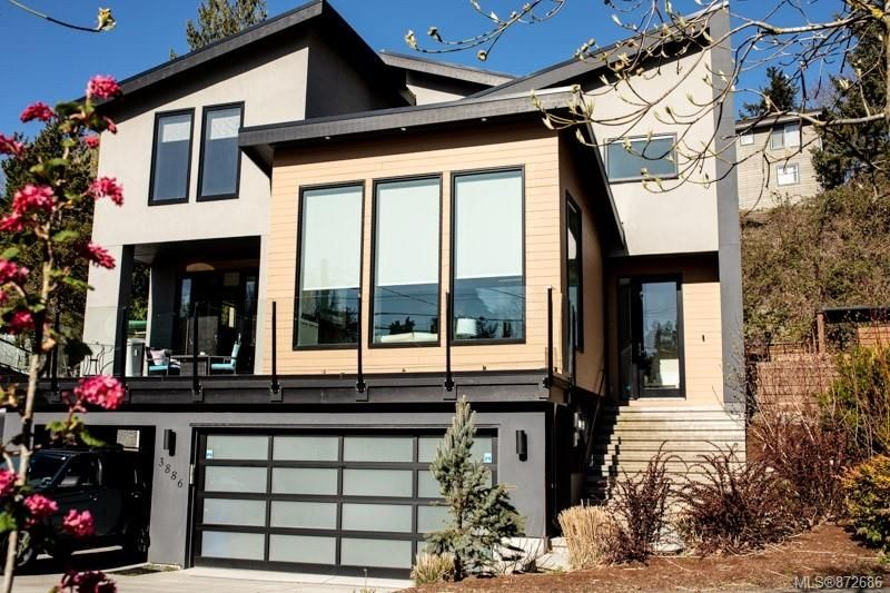 FEATURED LISTING: 3886 Wilkinson Rd