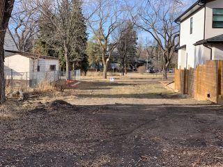 Photo 11: 10611 60 Avenue in Edmonton: Zone 15 Vacant Lot for sale : MLS®# E4236480