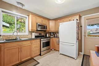 Photo 11: 4513 27 Avenue, in Vernon: House for sale : MLS®# 10240576