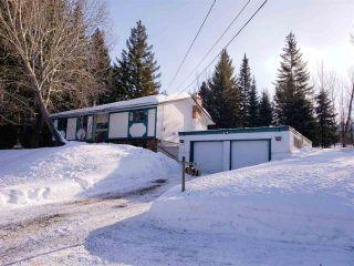 "Photo 1: 6191 E PURDUE Road in Prince George: Haldi House for sale in ""HALDI"" (PG City South (Zone 74))  : MLS®# R2438040"