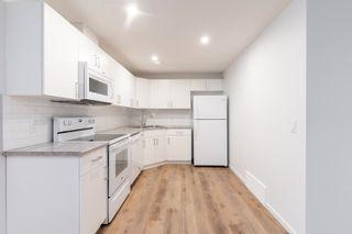 Photo 45: 11222 132 Street in Edmonton: Zone 07 House for sale : MLS®# E4261954