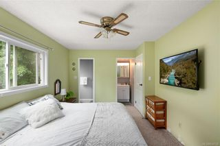 Photo 13: 2045 Wesbrook Dr in Sidney: Si Sidney North-West House for sale : MLS®# 844726