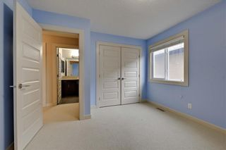 Photo 35: 22 PANATELLA Heights NW in Calgary: Panorama Hills Detached for sale : MLS®# C4198079