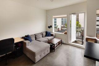 Photo 6: 403 848 Mason St in : Vi Downtown Condo for sale (Victoria)  : MLS®# 878137