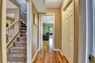 Photo 5: 23205 AURORA PLACE in Maple Ridge: East Central House for sale : MLS®# R2592522