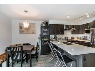 "Photo 11: 518 500 ROYAL Avenue in New Westminster: Downtown NW Condo for sale in ""DOMINION"" : MLS®# R2105408"