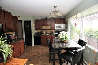 Photo 3: 126 Sage Wood Avenue in Winnipeg: Sun Valley Park Residential for sale (3H)  : MLS®# 202112217