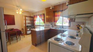 Photo 10: 5408 92 Avenue in Edmonton: Zone 18 House for sale : MLS®# E4248327