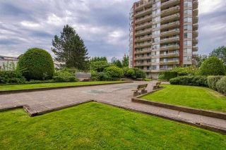"Photo 30: 604 738 FARROW Street in Coquitlam: Coquitlam West Condo for sale in ""THE VICTORIA"" : MLS®# R2517555"