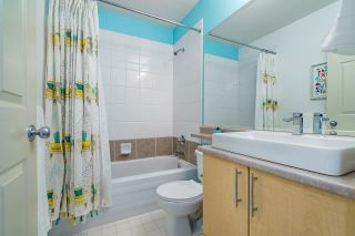 """Photo 21: 61 15 FOREST PARK Way in Port Moody: Heritage Woods PM Townhouse for sale in """"DISCOVERY RIDGE"""" : MLS®# R2592659"""