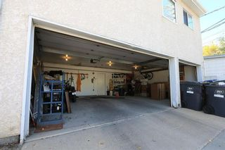 Photo 46: 569 St Mary's Road in Winnipeg: Industrial / Commercial / Investment for sale (2D)  : MLS®# 202101597