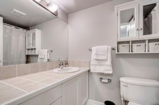 Photo 13: 103 920 Royal Avenue SW in Calgary: Lower Mount Royal Apartment for sale : MLS®# A1088426