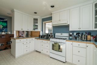Photo 14: 34276 OLD YALE Road in Abbotsford: Central Abbotsford House for sale : MLS®# R2536613