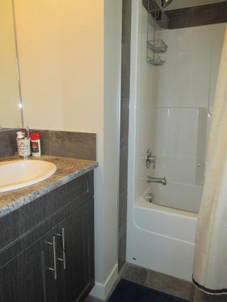 Photo 18: 1376 STARLING Drive in Edmonton: Zone 59 House Half Duplex for sale : MLS®# E4261958