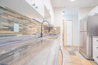 Photo 16: 106b 260 SPRUCE RIDGE Road: Spruce Grove Condo for sale : MLS®# E4262783