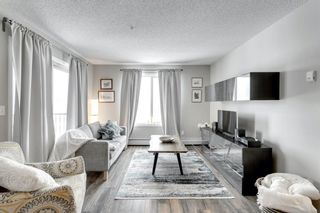 Photo 16: 4319 403 Mackenzie Way SW: Airdrie Apartment for sale : MLS®# A1067372