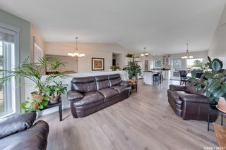 Photo 11: 41 Moffat Place in Bradwell: Residential for sale : MLS®# SK866732