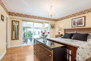 Photo 9: 56 WagonWheel Cres in Langley: Home for sale : MLS®# R2212194