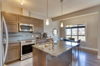 Photo 2: 13103 132 Avenue in Edmonton: Zone 01 Townhouse for sale : MLS®# E4236536