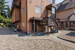 Photo 10: 4058 ALBERT Street in Burnaby: Vancouver Heights Multi-Family Commercial for sale (Burnaby North)  : MLS®# C8039082