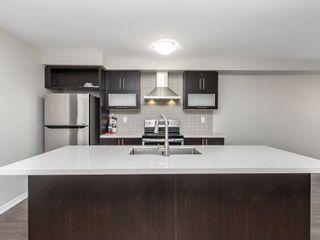 Photo 16: 28 Hoover Road in Brampton: Northwest Brampton House (2-Storey) for sale : MLS®# W5383655