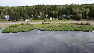 Photo 42: 289 Lakeshore Drive: Rural Lac Ste. Anne County House for sale : MLS®# E4261362