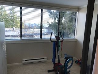 "Photo 36: 301 101 E 29TH Street in North Vancouver: Upper Lonsdale Condo for sale in ""COVENTRY HOUSE"" : MLS®# R2548759"