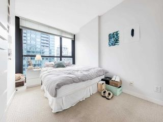 """Photo 16: 2701 1331 ALBERNI Street in Vancouver: West End VW Condo for sale in """"THE LIONS"""" (Vancouver West)  : MLS®# R2576100"""