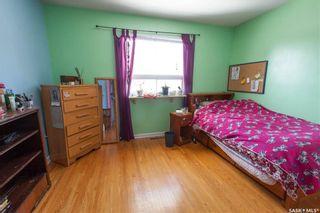 Photo 29: 304 Bate Crescent in Saskatoon: Grosvenor Park Residential for sale : MLS®# SK724443