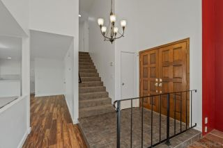 Photo 10: UNIVERSITY CITY House for sale : 3 bedrooms : 4480 Robbins St in San Diego