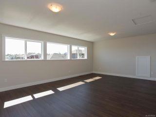 Photo 11: 4161 CHANCELLOR Crescent in COURTENAY: CV Courtenay City House for sale (Comox Valley)  : MLS®# 799523