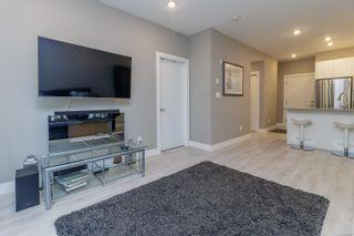 Photo 5: 102 1460 Pandora Ave in : Vi Jubilee Condo for sale (Victoria)  : MLS®# 886767