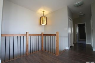 Photo 16: 848 Colonel Otter Drive in Swift Current: Highland Residential for sale : MLS®# SK764281