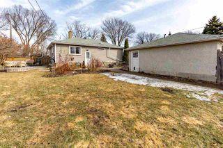 Photo 27: 6812 86 Street in Edmonton: Zone 17 House for sale : MLS®# E4235285