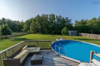 Photo 28: 10005 Highway 201 in South Farmington: 400-Annapolis County Residential for sale (Annapolis Valley)  : MLS®# 202121280