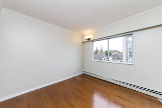 """Photo 15: 504 2187 BELLEVUE Avenue in West Vancouver: Dundarave Condo for sale in """"SUFFSIDE TOWERS"""" : MLS®# R2518277"""