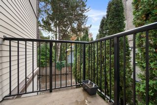 """Photo 20: 3 2282 W 7TH Avenue in Vancouver: Kitsilano Condo for sale in """"THE TUSCANY"""" (Vancouver West)  : MLS®# R2625384"""