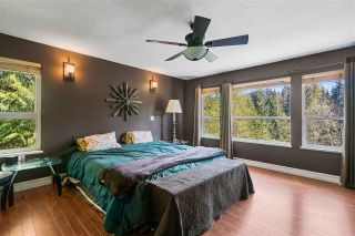 """Photo 18: 13157 PILGRIM Street in Mission: Stave Falls House for sale in """"Stave Falls"""" : MLS®# R2572509"""