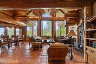 Photo 30: 1897 Blind Bay Road: Blind Bay House for sale (Shuswap Lake)  : MLS®# 10233379