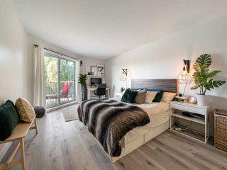 """Photo 12: 312 15130 108 Avenue in Surrey: Guildford Condo for sale in """"River Pointe"""" (North Surrey)  : MLS®# R2561165"""