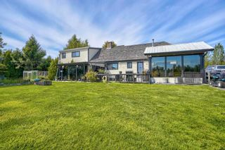 Photo 11: 28522 RANCH Avenue in Abbotsford: Aberdeen Agri-Business for sale : MLS®# C8039370