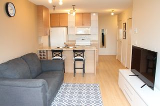 Photo 3:  in Vancouver: Yaletown Condo for rent (Vancouver West)  : MLS®# AR002A